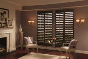 Composite-Wood-Plantation-Shutters-my-quality-blinds