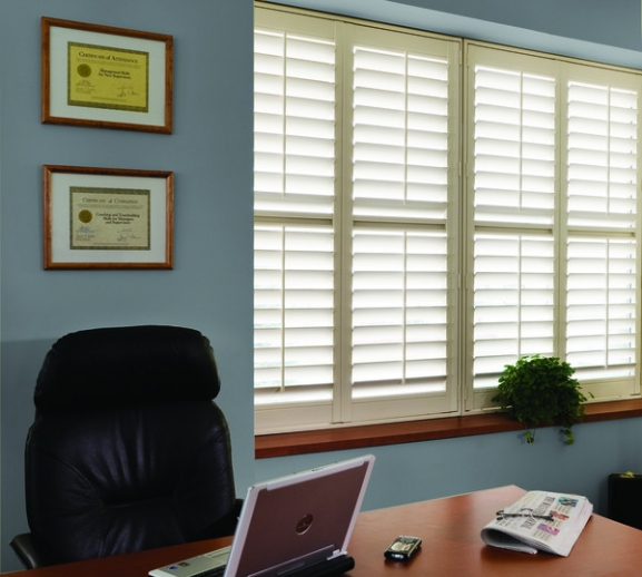 EclipseShutter_Pearl-my-quality-blinds