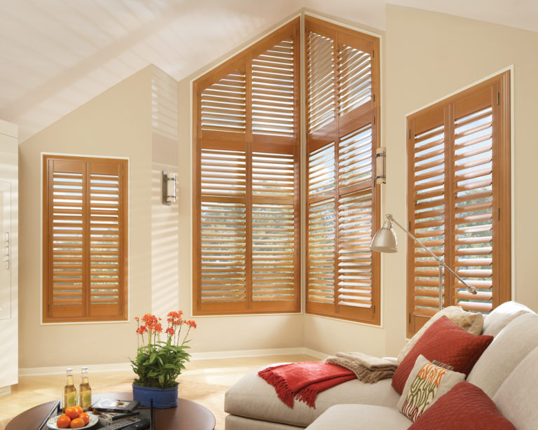 Speciality-Shape-Plantation-Shutters-QualitY-Blinds-Lecanto