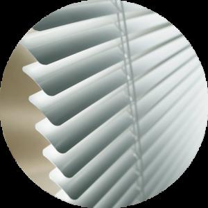 aluminum-horizontal-blinds-quality-blinds-lecanto