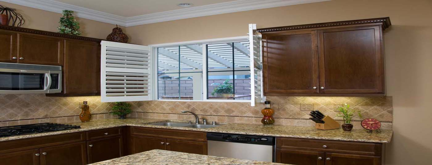 Welcome to Quality Blinds in Hernando