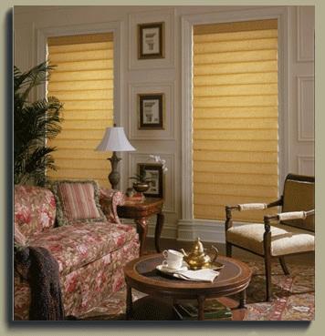 quality-blinds-roman-shades-hernando-florida